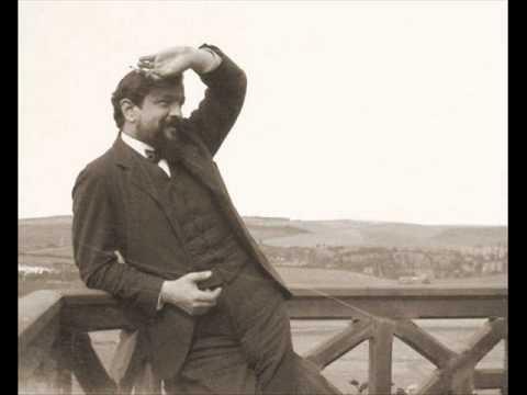 Claude Debussy dice: ¡Vuelve pronto Soraya con otro nuevo artículo!