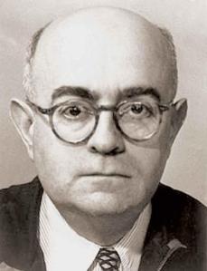 ¡Theodor Adorno recomienda este artículo!